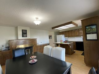 Photo 22: 5210 54 Avenue: Andrew House for sale : MLS®# E4203528