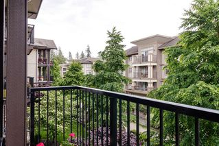 "Photo 38: 321 12258 224 Street in Maple Ridge: East Central Condo for sale in ""STONEGATE"" : MLS®# R2472898"