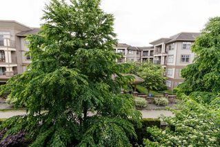 "Photo 39: 321 12258 224 Street in Maple Ridge: East Central Condo for sale in ""STONEGATE"" : MLS®# R2472898"