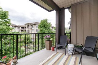 "Photo 36: 321 12258 224 Street in Maple Ridge: East Central Condo for sale in ""STONEGATE"" : MLS®# R2472898"