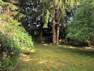 """Photo 6: 8890 BARTLETT Street in Langley: Fort Langley House for sale in """"Fort Langley"""" : MLS®# R2477510"""
