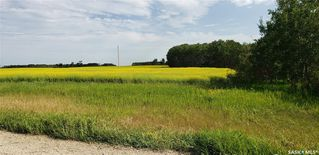 Photo 2: RM OF EDENWOLD in Edenwold: Lot/Land for sale (Edenwold Rm No. 158)  : MLS®# SK818922