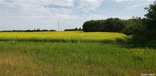 Photo 3: RM OF EDENWOLD in Edenwold: Lot/Land for sale (Edenwold Rm No. 158)  : MLS®# SK818922