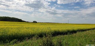 Photo 5: RM OF EDENWOLD in Edenwold: Lot/Land for sale (Edenwold Rm No. 158)  : MLS®# SK818922