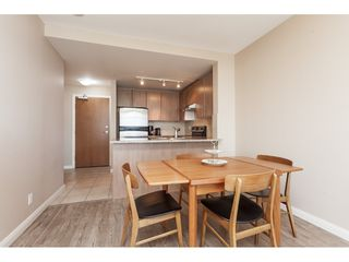 "Photo 35: 3209 898 CARNARVON Street in New Westminster: Downtown NW Condo for sale in ""Plaza 88 Azure 1"" : MLS®# R2481548"