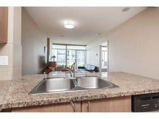 "Photo 36: 3209 898 CARNARVON Street in New Westminster: Downtown NW Condo for sale in ""Plaza 88 Azure 1"" : MLS®# R2481548"