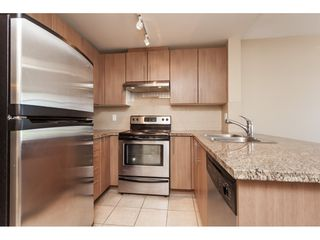 "Photo 37: 3209 898 CARNARVON Street in New Westminster: Downtown NW Condo for sale in ""Plaza 88 Azure 1"" : MLS®# R2481548"