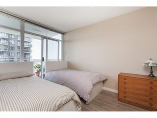 "Photo 39: 3209 898 CARNARVON Street in New Westminster: Downtown NW Condo for sale in ""Plaza 88 Azure 1"" : MLS®# R2481548"