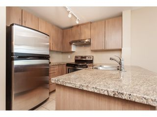 "Photo 38: 3209 898 CARNARVON Street in New Westminster: Downtown NW Condo for sale in ""Plaza 88 Azure 1"" : MLS®# R2481548"
