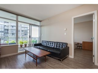 "Photo 29: 3209 898 CARNARVON Street in New Westminster: Downtown NW Condo for sale in ""Plaza 88 Azure 1"" : MLS®# R2481548"