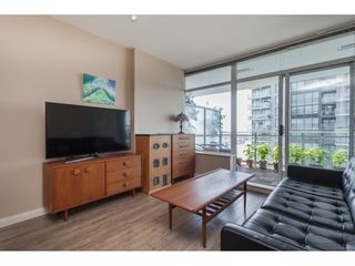 "Photo 28: 3209 898 CARNARVON Street in New Westminster: Downtown NW Condo for sale in ""Plaza 88 Azure 1"" : MLS®# R2481548"