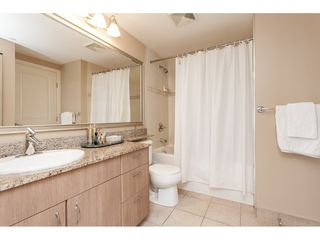 "Photo 17: 3209 898 CARNARVON Street in New Westminster: Downtown NW Condo for sale in ""Plaza 88 Azure 1"" : MLS®# R2481548"