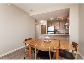 "Photo 10: 3209 898 CARNARVON Street in New Westminster: Downtown NW Condo for sale in ""Plaza 88 Azure 1"" : MLS®# R2481548"