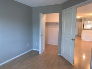 "Photo 8: 316 760 KINGSWAY in Vancouver: Fraser VE Condo for sale in ""KINGSGATE MANOR"" (Vancouver East)  : MLS®# R2483396"