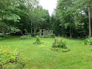 Photo 14: 65 Lake Hill Drive in Head Of Chezzetcook: 31-Lawrencetown, Lake Echo, Porters Lake Residential for sale (Halifax-Dartmouth)  : MLS®# 202015880