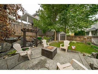 Photo 39: 21654 93 Avenue in Langley: Walnut Grove House for sale : MLS®# R2498197