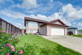 Main Photo: 267 DUNVEGAN Road in Edmonton: Zone 01 House for sale : MLS®# E4215129