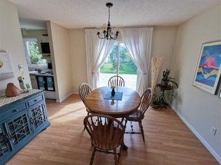 Photo 6: 9917 114 Avenue in Fort St. John: Fort St. John - City NE House for sale (Fort St. John (Zone 60))  : MLS®# R2501274