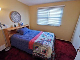Photo 10: 9917 114 Avenue in Fort St. John: Fort St. John - City NE House for sale (Fort St. John (Zone 60))  : MLS®# R2501274