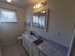 Photo 12: 9917 114 Avenue in Fort St. John: Fort St. John - City NE House for sale (Fort St. John (Zone 60))  : MLS®# R2501274