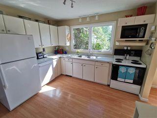 Photo 3: 9917 114 Avenue in Fort St. John: Fort St. John - City NE House for sale (Fort St. John (Zone 60))  : MLS®# R2501274