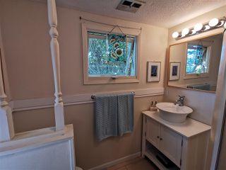 Photo 9: 9917 114 Avenue in Fort St. John: Fort St. John - City NE House for sale (Fort St. John (Zone 60))  : MLS®# R2501274