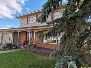 Main Photo: 9917 114 Avenue in Fort St. John: Fort St. John - City NE House for sale (Fort St. John (Zone 60))  : MLS®# R2501274