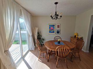 Photo 5: 9917 114 Avenue in Fort St. John: Fort St. John - City NE House for sale (Fort St. John (Zone 60))  : MLS®# R2501274