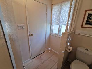 Photo 8: 9917 114 Avenue in Fort St. John: Fort St. John - City NE House for sale (Fort St. John (Zone 60))  : MLS®# R2501274