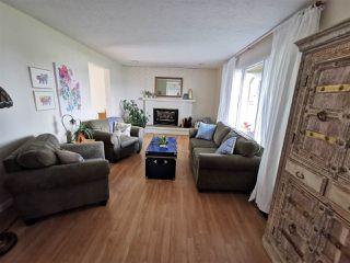 Photo 7: 9917 114 Avenue in Fort St. John: Fort St. John - City NE House for sale (Fort St. John (Zone 60))  : MLS®# R2501274
