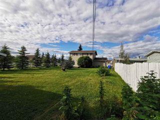 Photo 14: 9917 114 Avenue in Fort St. John: Fort St. John - City NE House for sale (Fort St. John (Zone 60))  : MLS®# R2501274