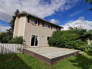 Photo 16: 9917 114 Avenue in Fort St. John: Fort St. John - City NE House for sale (Fort St. John (Zone 60))  : MLS®# R2501274
