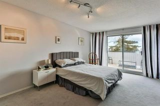 Photo 32: 1303 NORFOLK Drive NW in Calgary: North Haven Upper Detached for sale : MLS®# A1037849