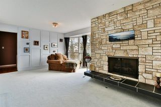 Photo 26: 1303 NORFOLK Drive NW in Calgary: North Haven Upper Detached for sale : MLS®# A1037849