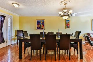 Photo 14: 1303 NORFOLK Drive NW in Calgary: North Haven Upper Detached for sale : MLS®# A1037849