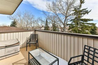 Photo 43: 1303 NORFOLK Drive NW in Calgary: North Haven Upper Detached for sale : MLS®# A1037849