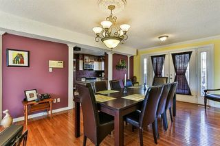 Photo 17: 1303 NORFOLK Drive NW in Calgary: North Haven Upper Detached for sale : MLS®# A1037849