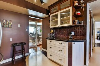 Photo 10: 1303 NORFOLK Drive NW in Calgary: North Haven Upper Detached for sale : MLS®# A1037849