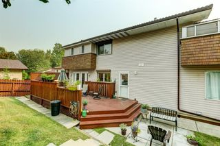 Photo 48: 1303 NORFOLK Drive NW in Calgary: North Haven Upper Detached for sale : MLS®# A1037849