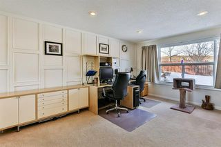 Photo 22: 1303 NORFOLK Drive NW in Calgary: North Haven Upper Detached for sale : MLS®# A1037849