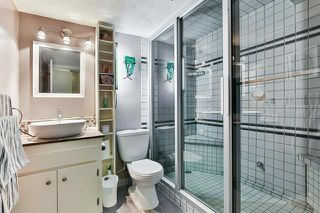 Photo 5: 1303 NORFOLK Drive NW in Calgary: North Haven Upper Detached for sale : MLS®# A1037849