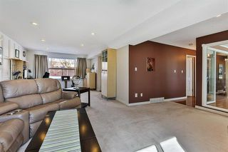 Photo 19: 1303 NORFOLK Drive NW in Calgary: North Haven Upper Detached for sale : MLS®# A1037849