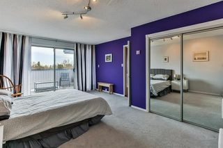 Photo 33: 1303 NORFOLK Drive NW in Calgary: North Haven Upper Detached for sale : MLS®# A1037849