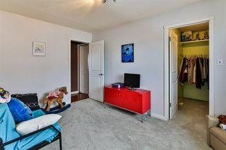 Photo 35: 1303 NORFOLK Drive NW in Calgary: North Haven Upper Detached for sale : MLS®# A1037849