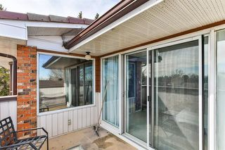 Photo 44: 1303 NORFOLK Drive NW in Calgary: North Haven Upper Detached for sale : MLS®# A1037849