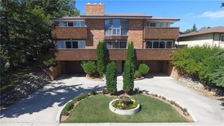 Main Photo: 1303 NORFOLK Drive NW in Calgary: North Haven Upper Detached for sale : MLS®# A1037849