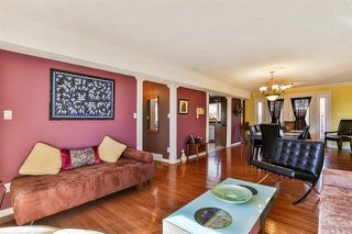 Photo 16: 1303 NORFOLK Drive NW in Calgary: North Haven Upper Detached for sale : MLS®# A1037849