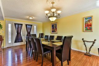 Photo 15: 1303 NORFOLK Drive NW in Calgary: North Haven Upper Detached for sale : MLS®# A1037849