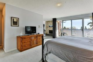Photo 28: 1303 NORFOLK Drive NW in Calgary: North Haven Upper Detached for sale : MLS®# A1037849