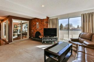 Photo 20: 1303 NORFOLK Drive NW in Calgary: North Haven Upper Detached for sale : MLS®# A1037849